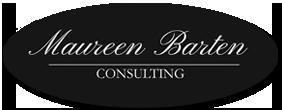 Maureen Barten Consulting